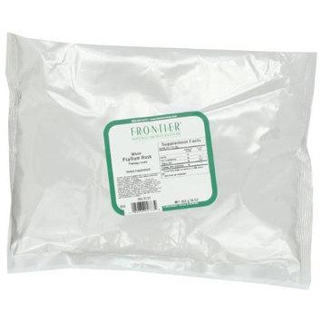 Frontier Psyllium Seed Husk, 16 Ounce Bag