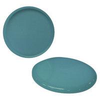 Inno-Art Corp. Plates CIRCO Green Solid