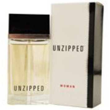 SAMBA UNZIPPED by Perfumers Workshop EDT SPRAY 1 OZ
