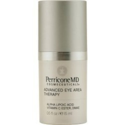 Perricone MD by Perricone MD Advanced Eye Area Therapy--/0.5OZ - Eye Care