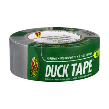 Duck Tape All-Purpose Tape