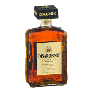 Disaronno Italian Liqueur Original