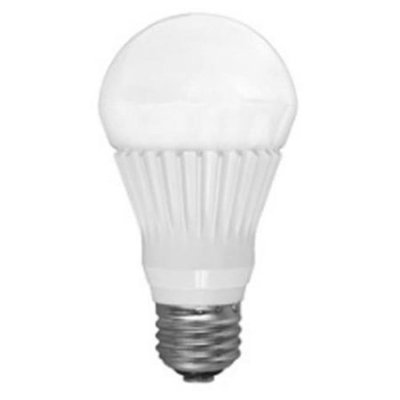 TOSHIBA LDAB0840WE6USD LED 8A19-40F-UP (White)