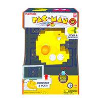 Bandai Pac-Man Plug & Play Game