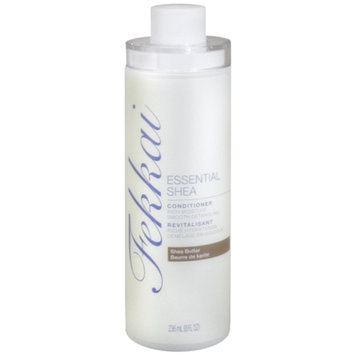 Fekkai Salon Professional Essential Shea Conditioner - 8 fl oz