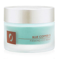 Osmotics Cosmeceuticals Blue Copper 5 Firming Eye Repair
