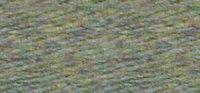 Lion Brand Wool-Ease Chunky Yarn - Willow