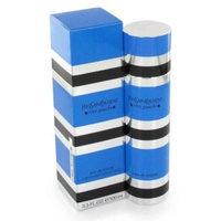 Etailer360 Uniquely For Her RIVE GAUCHE by Yves Saint Laurent Eau De Toilette Spray 3.4 oz