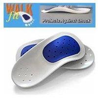 Phase 4 WalkFit Orthotics - Size B