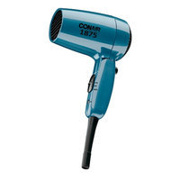 Conair 1875 Watt Dryer