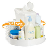 Dex Products DEX Baby SPIN Changing Station