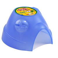 Hagen Living World Small Animal Dome Hideout