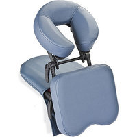 EarthLite Massage Tables TravelMate
