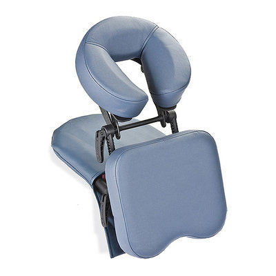 EarthLite Massage Tables TravelMate