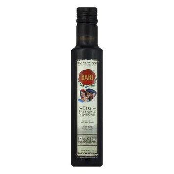 Bari Balsamic Vinegar 8.45oz Pack of 6
