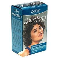 Ogilvie Home Perm for Normal Hair 1 application
