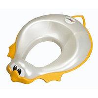 Primo Ducka Toilet Set Reducer (White)