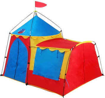 Gigatent GigaTent Knights Tower Play Tent