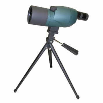 Carson Optical SS-550 BackCountry Spotting Scope