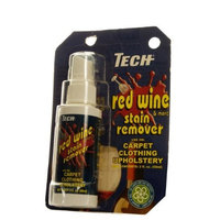 TECH Red Wine Stain Remover - 2 oz