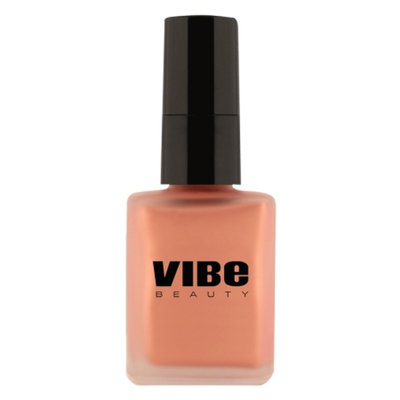 Vibe Beauty Glow Illuminator, Hollywood Star, 1 fl oz