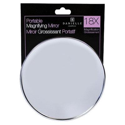 Danielle Portable Magnifying Mirror