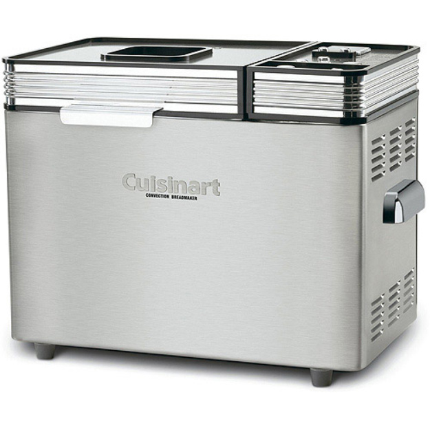 Cuisinart CBK-200 2-lb Convection Breadmaker