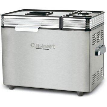 Cuisinart CBK-200 2-lb Convection Breadmaker