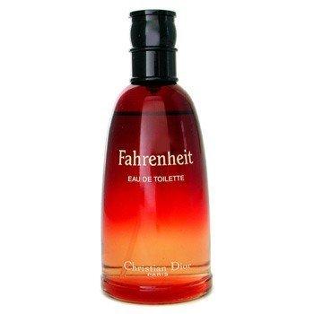 Fahrenheit Eau De Toilette Spray by Christian Dior