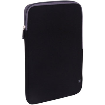 V7 Ultra Protective Sleeve for Ultrabooks and Laptops up to 13.3
