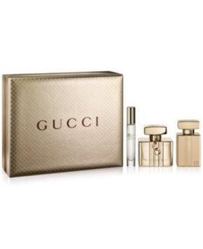 Gucci Premiere Gift Set