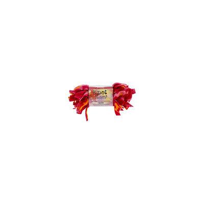 Premier Yarns NOTM097300 - Premier Knot Easy Hot Pink Camo Yarn