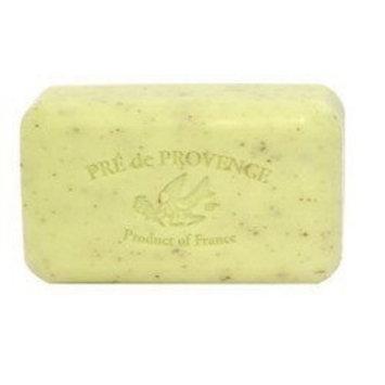 European Soaps Pre de Provence, Lime Zest Bar - 250g