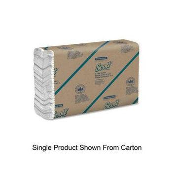 Scott C-Fold Hand Towel