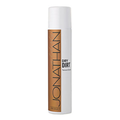 Jonathan Product DRY DIRT TEXTURE SPRAY