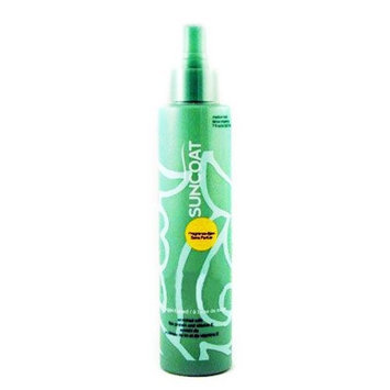 Suncoat Products Suncoat Hair Care - All Natural Sugar-Based Hairspray, Fragrance-Free 7 fl. oz.