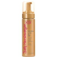 Sally Hershberger Style Primer for Normal to Thick Hair, 6.7 oz