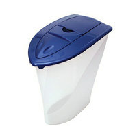 Doskocil Inc Ultra Kibble Keeper 10lb Capacity