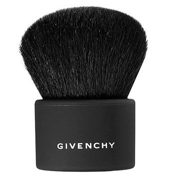 Givenchy Kabuki Bronzer Brush