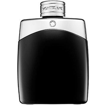 Montblanc Legend 3.3 oz Eau de Toilette Spray