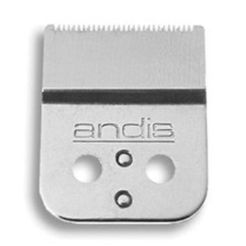 Andis Edjer Trimmer Blade Replacement # 15506