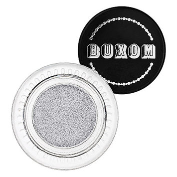 Buxom Stay-There Eye Shadow