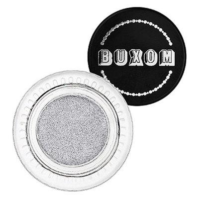 Buxom Buxom Stay-There Eye Shadow Chihuahua 0.12 oz