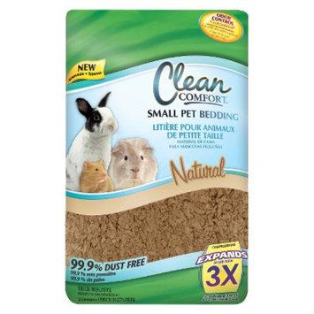 Kaytee Clean Comfort Small Pet Bedding - Natural