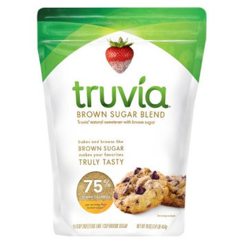 Truvia Brown Sugar Baking Blend
