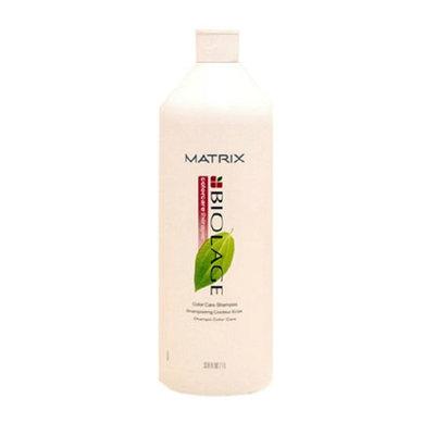 Biolage by Matrix Color Care Shampoo