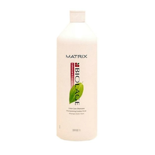 Biolage by Matrix Color Care Shampoo
