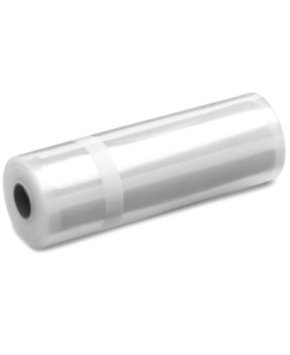 Cuisinart Vacuum Sealer Bags - S/2: 8