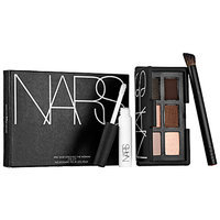 NARS and God Created The Woman Eye Kit