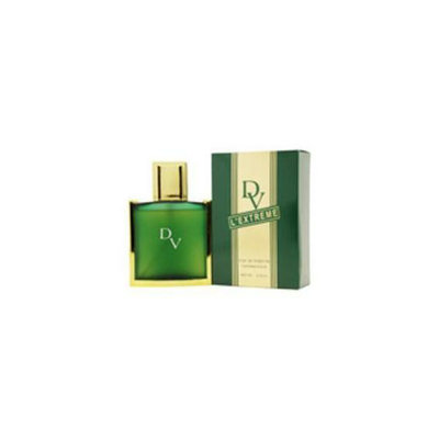 Houbigant Duc De Vervins lExtreme By  Parfum Spray